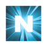 n-logo-transparent-margin.png