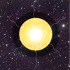 superbright-supernova-schematic.jpg