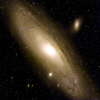 M31.png