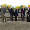 resizedimage600399-CRTGroundbreaking.jpg