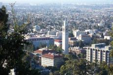 resizedimage400266-1024px-UC-Berkeley-campus-overview-from-hills.jpg
