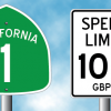 New-100-Gbps-sign.PNG