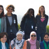 TechWomen2013cropped.jpg