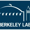 Berkeley Lab Logo Small