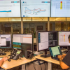 NERSC Operations Room