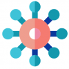Screen Shot 2020 04 29 at 2.15.08 PM