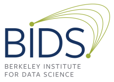 Berkeley Lab, BIDS Take on Big Data